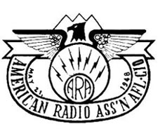 American Radio Association.org